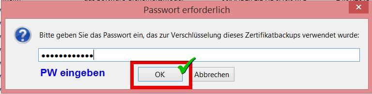 05_Neue_Zertifikate_aktualisieren