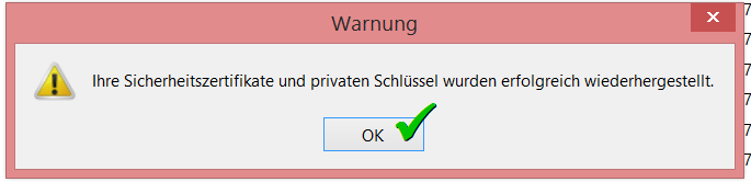 06_Neue_Zertifikate_aktualisieren