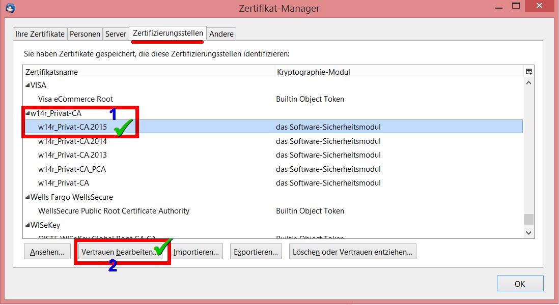 08_Neue_Zertifikate_aktualisieren