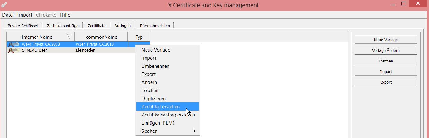 Neue_Zertifikate_erstellen_03