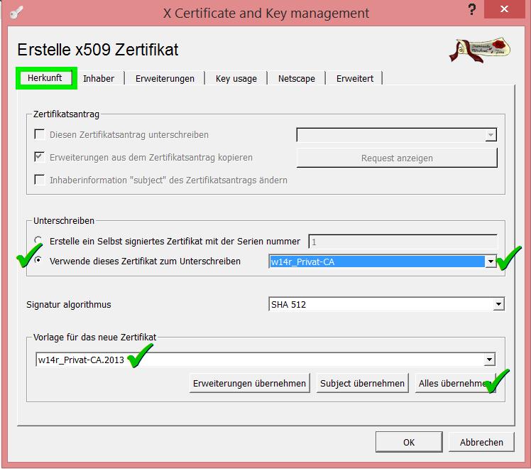 Neue_Zertifikate_erstellen_04