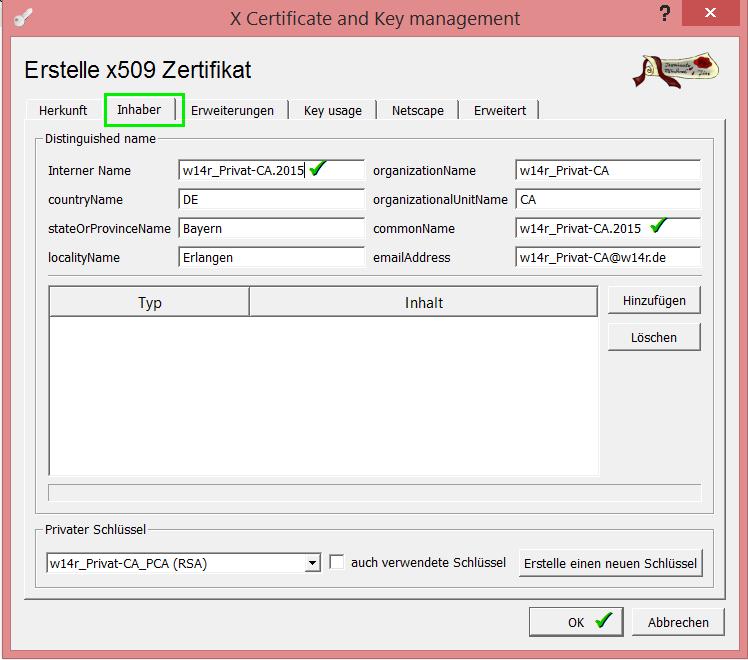 Neue_Zertifikate_erstellen_05