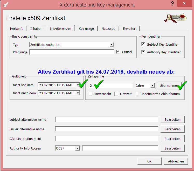 Neue_Zertifikate_erstellen_06