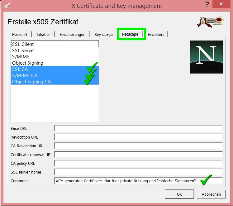 Neue_Zertifikate_erstellen_08