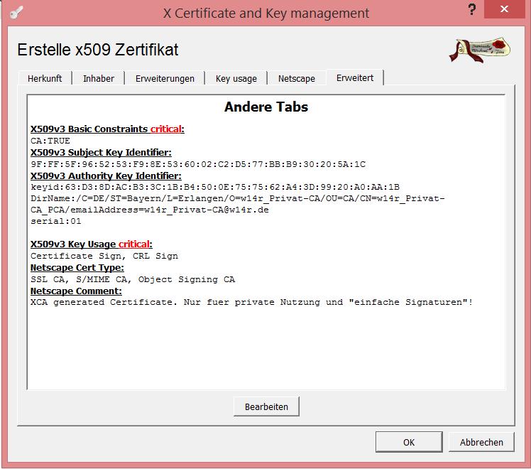 Neue_Zertifikate_erstellen_09