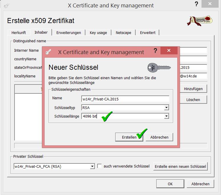 Neue_Zertifikate_erstellen_11