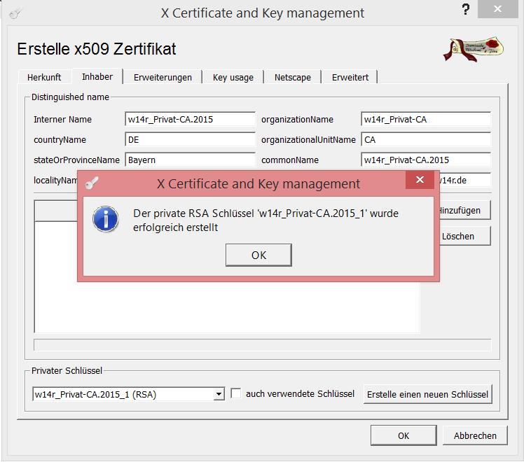 Neue_Zertifikate_erstellen_12