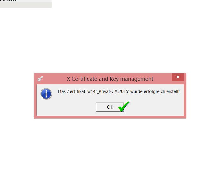 Neue_Zertifikate_erstellen_14