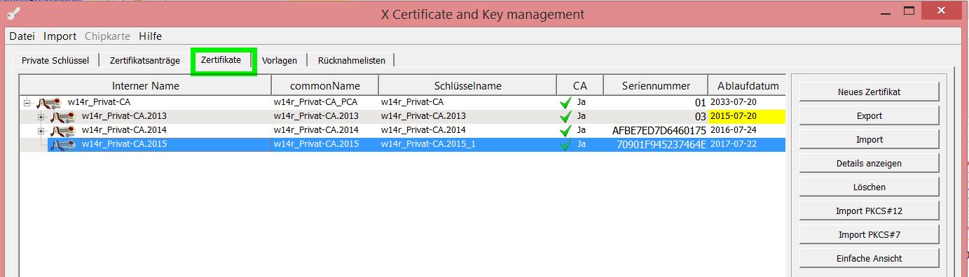 Neue_Zertifikate_erstellen_15