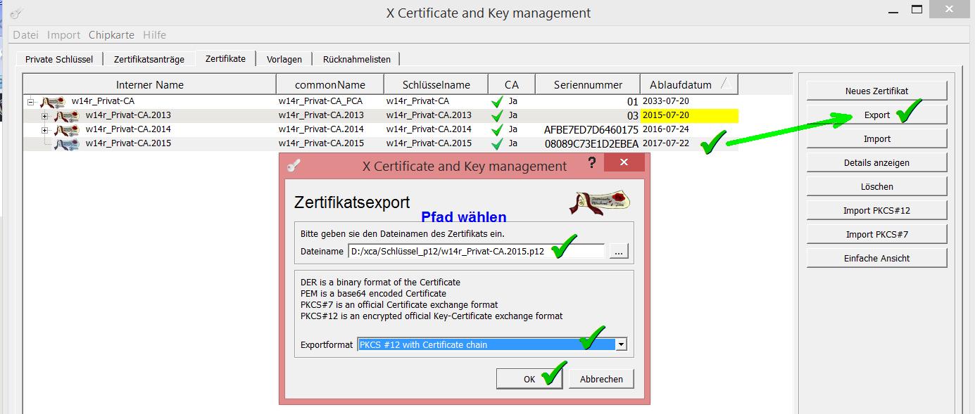 Neue_Zertifikate_erstellen_16