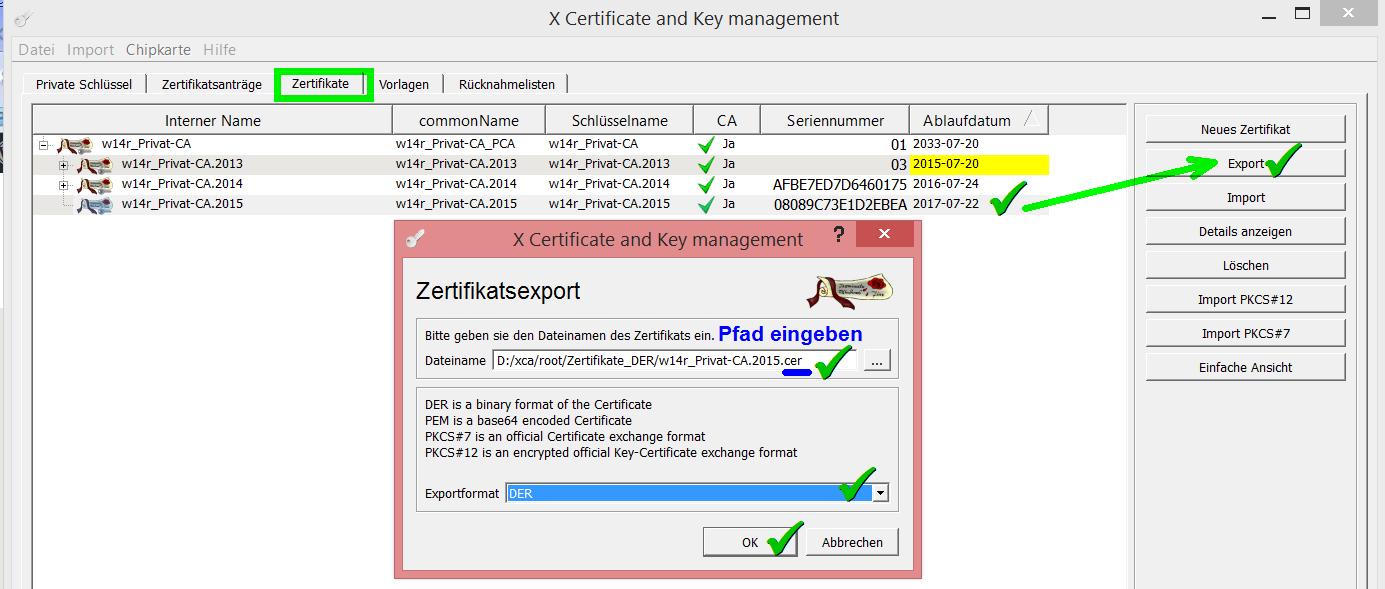 Neue_Zertifikate_erstellen_18